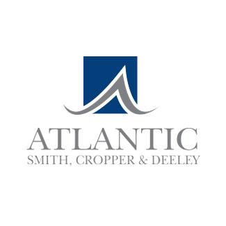 Atlantic, Smith, Cropper & Deeley