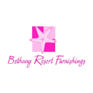 Bethany Resort Furnishing