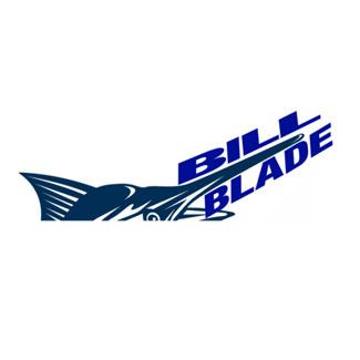 Bill Blade