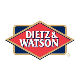 Dietz & Watson