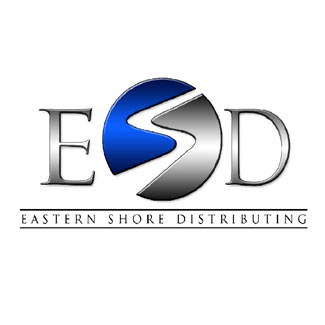 Eastern Shore Distributing