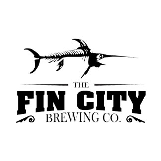 The Fin City Brewing Co.
