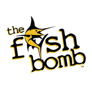 Fish Bomb