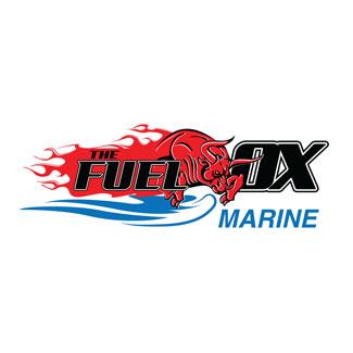 Fuel Ox Marine