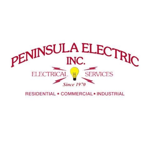Penninsula Electric